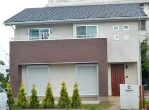 真岡市で注文住宅をたてるならとちの木ホーム