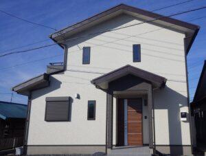 真岡市で新築注文住宅を建てるならとちの木ホーム