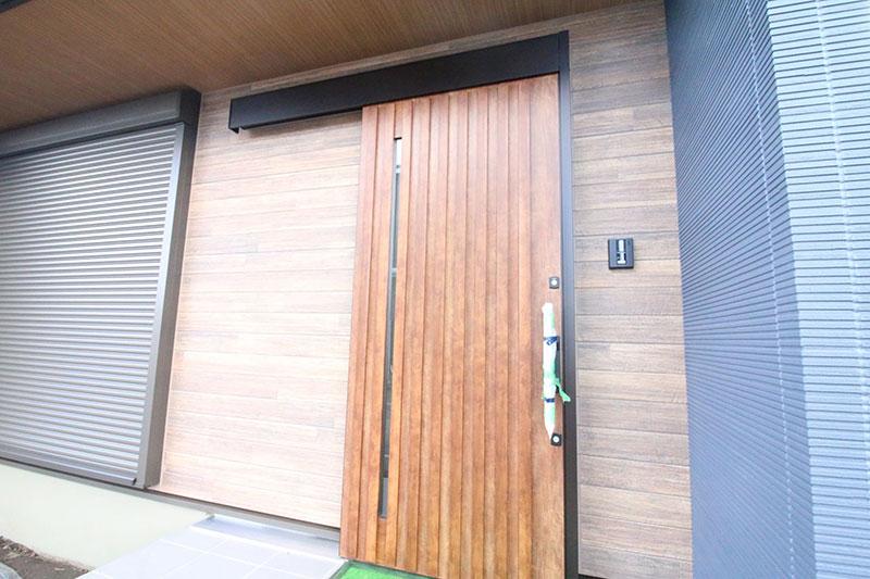 真岡市の注文住宅ならとちの木ホーム