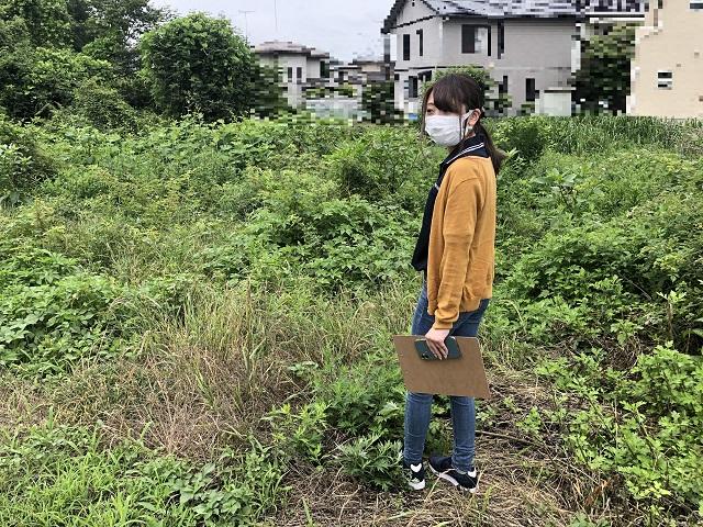 益子町で注文住宅を建てるならとちの木ホーム