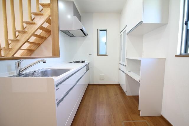 真岡で注文住宅を建てるならとちの木ホーム