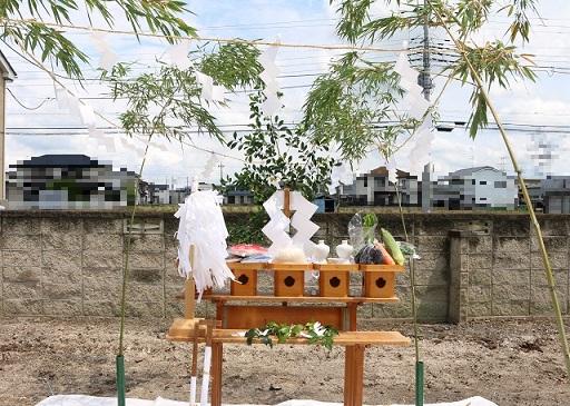 筑西市で注文住宅を建てるならとちの木ホーム